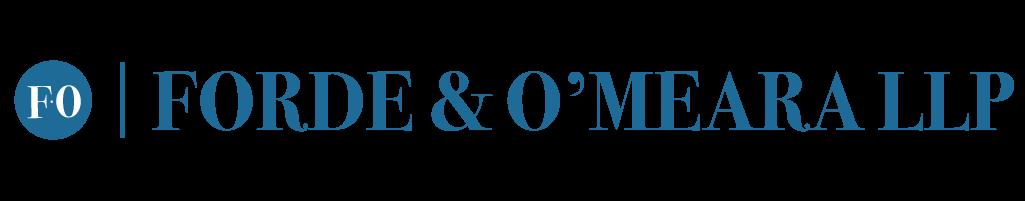 fordeomeara-logo